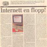 internet_flop