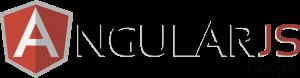 angular image resize