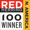 Red_Herring_N_America_ScientiaMobile
