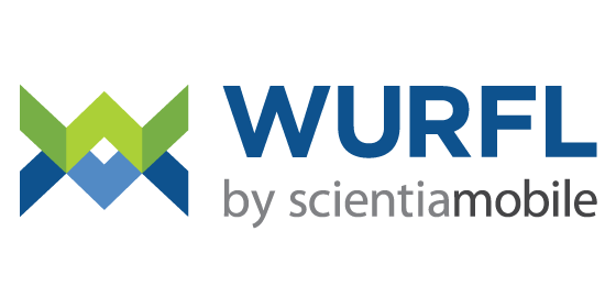 WURFL Device Detection by ScientiaMobile