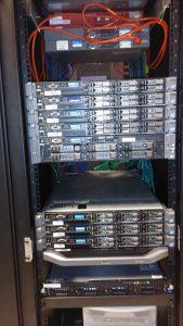 Data Center (3)