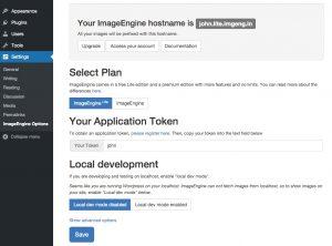 ImageEngine_Options_‹_44_—_WordPress