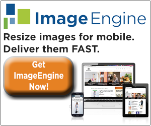 imageengine-advertisement-300x250