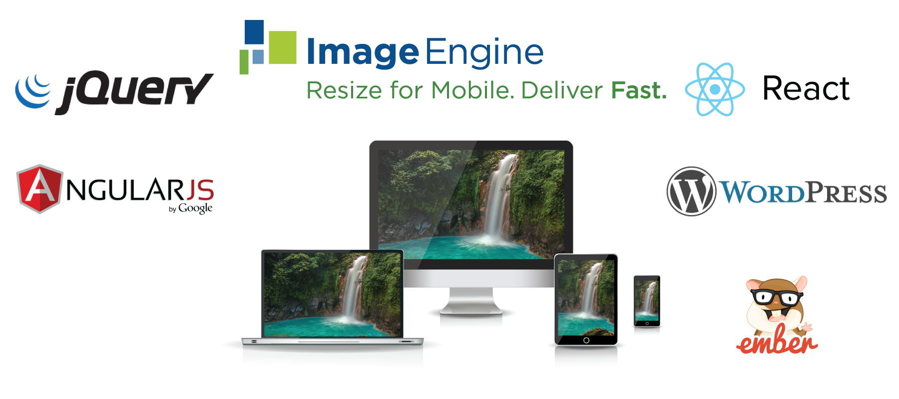 ImageEngine-Addins