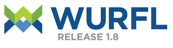 WURFL Release 1.8