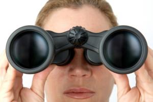 best-binoculars