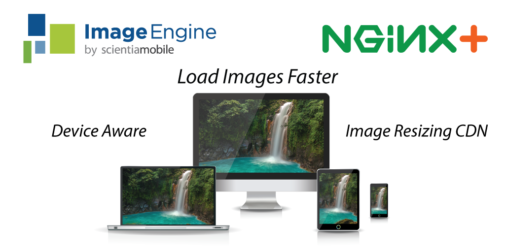 Load Images Faster