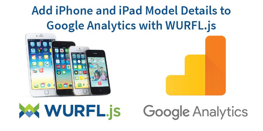 WURFL js Detect iPhone Models   ScientiaMobile