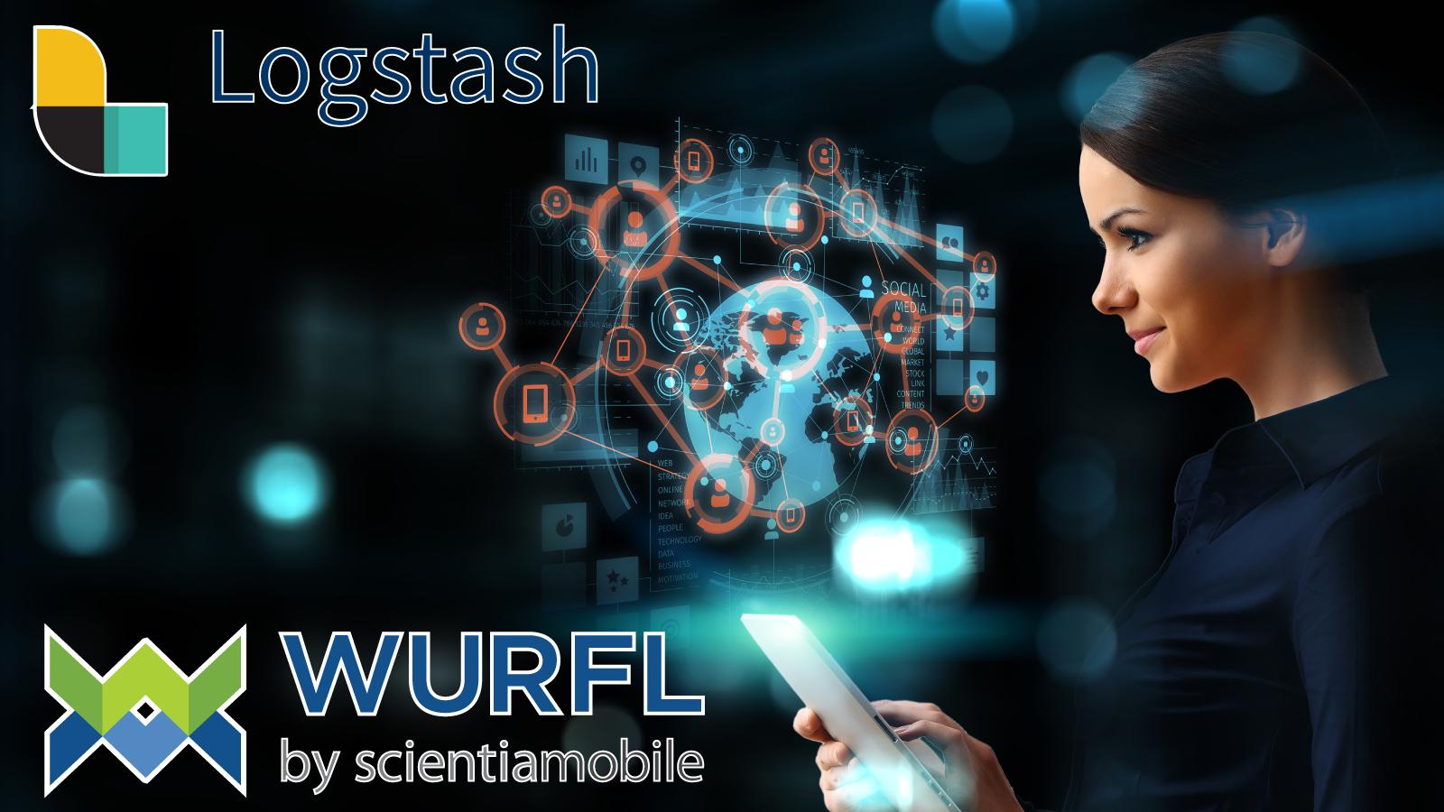 Logstash-Wurfl-device-detection-Cloud-woman-black