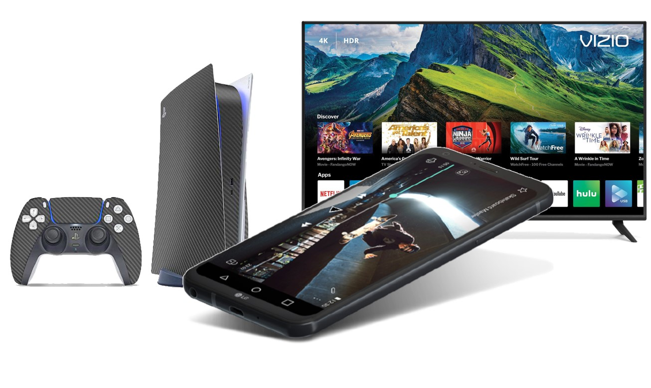 Device Model Smartphone-XBox-SmartTV 16x9v2